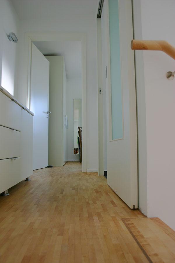 rades architektur doppelhaus spechtwinkel. Black Bedroom Furniture Sets. Home Design Ideas