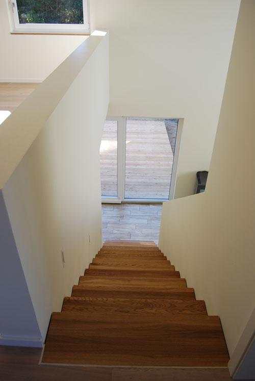 rades architektur haus g. Black Bedroom Furniture Sets. Home Design Ideas